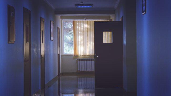 architecture-daylight-door-239853